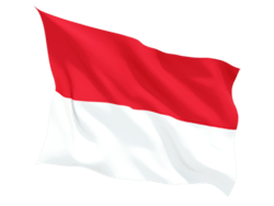 Viajes Indonesia