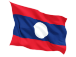 Viajes Laos