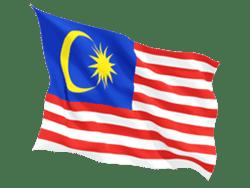 Viajes Malasia