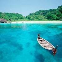Viaje 19 días Vietnam, Camboya y Tailandia